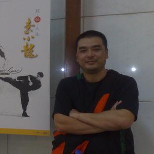KMCN马伽术刘教
