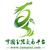中国玉器交易平台
