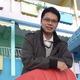 yuan3388