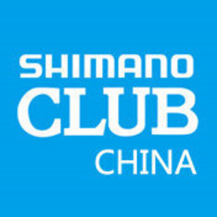 Shimanoclub
