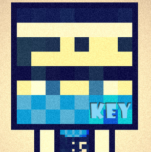 钥匙DSF