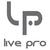 LivePRO_GZ