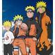 Indigo-Naruto