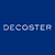 Decoster官方账号