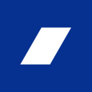 全日空航空公司_ANA
