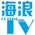 广东海洋大学海浪TV
