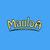 MauloA迈诺尔尤克里里