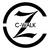 ZCwalk