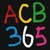 ACB365字幕组