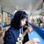 Feuckie_Tso