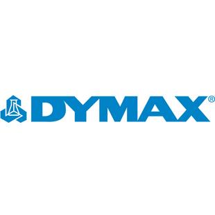 DYMAX戴马斯