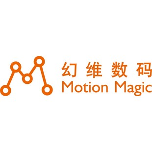 MotionMagic