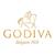 Godiva中国