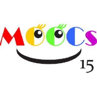 MOOCs_U15