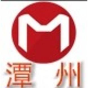 潭州学院-东东老师