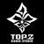 珠海街舞TOPZ托思舞蹈培训中心