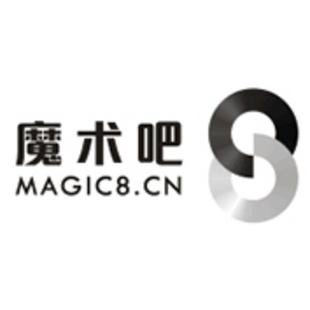 magic8video