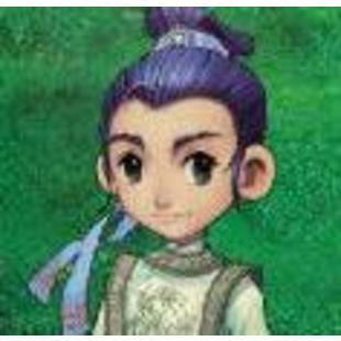 zhouwei195