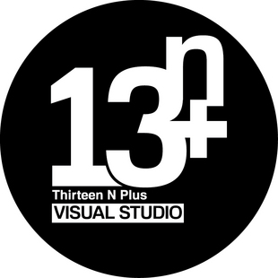 13N视觉工作室