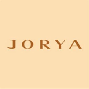JORYA-欣贺