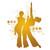 潘努拉国际肚皮舞馆