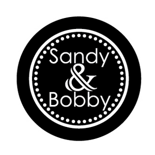 Sandy_Bobby_Fong