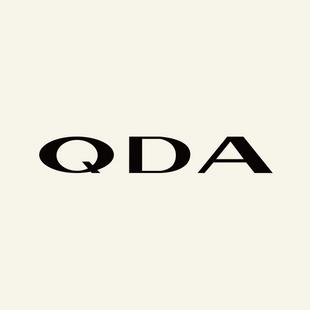 QDA-欣贺