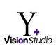 Y-Vision