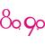 8090轻生活馆