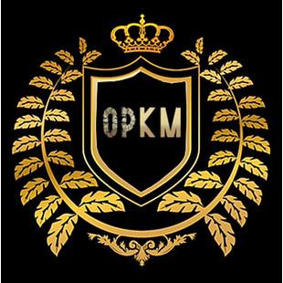 OPKM集團2PM李俊昊中文個站