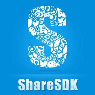 ShareSDK