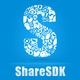 ShareSDK