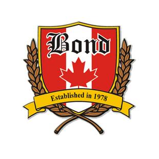 留学加拿大邦德