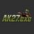axls123