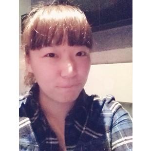 梁倩nancy0822