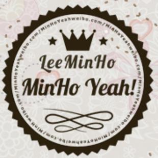 MinHo_Yeah
