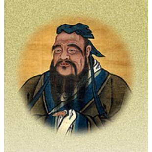 中国国学教育机构9