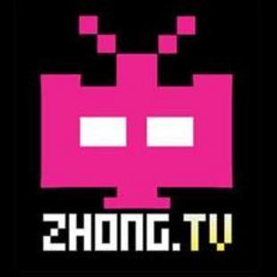 ZHONGTV