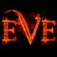 EVE艺术培训学校