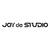 JOY_de_STUDIO
