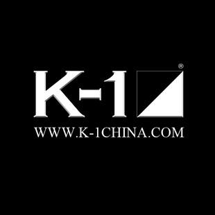K-1中国