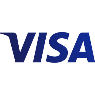 Visa货币的进步