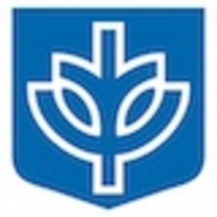DePaul_University