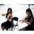 上海国际音乐学校