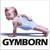 Gymborn