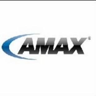 AMAX中国6