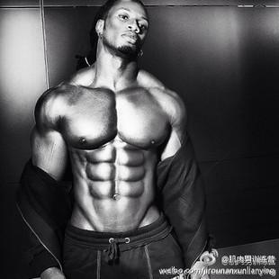 中国健身教练联盟