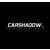 CARSHADOW-爱车影传媒