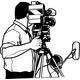 FilmPTZ轨道移动监控