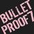 Bulletproof7视频组